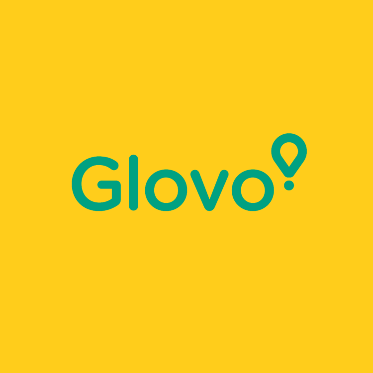 GlovoApp.png