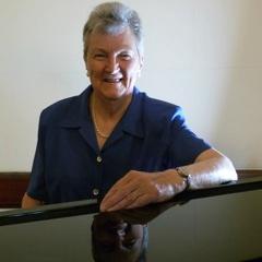 Rosemary Nairn.jpeg