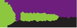logo-onafhankelijkleven.png