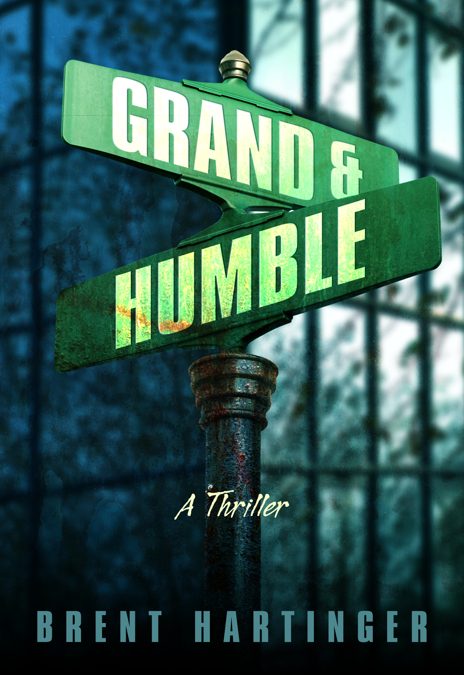 GrandHumble-by-Brent-Hartinger.jpg