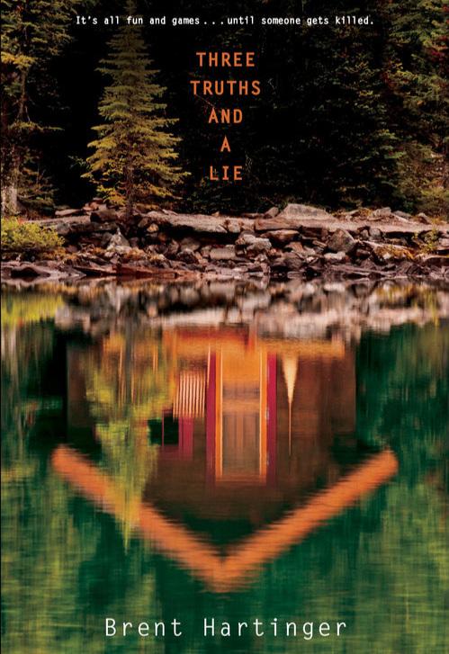 THREE-TRUTHS-AND-A-LIE-Brent-Hartinger.jpg