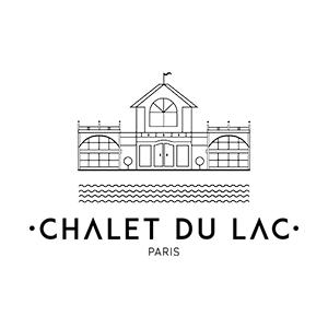 chalet-du-lac.png