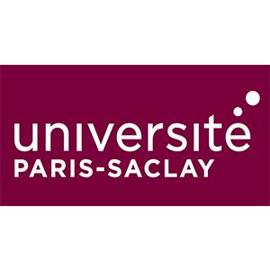 universite.png