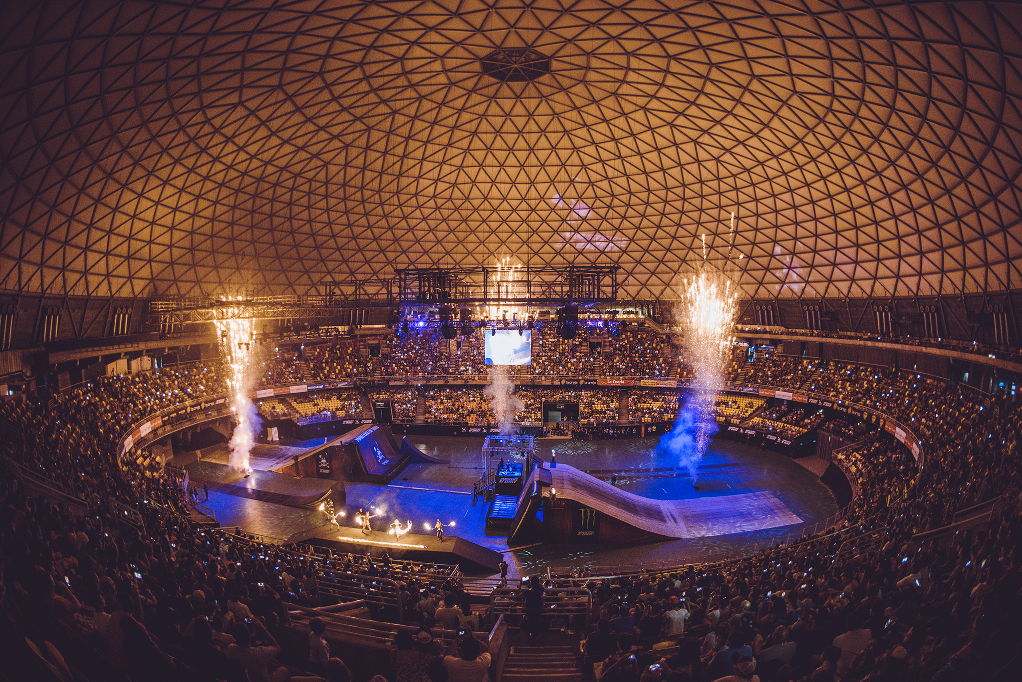 MASTERS OF DIRT_CHILE_2017_SYO6586 copy.jpg