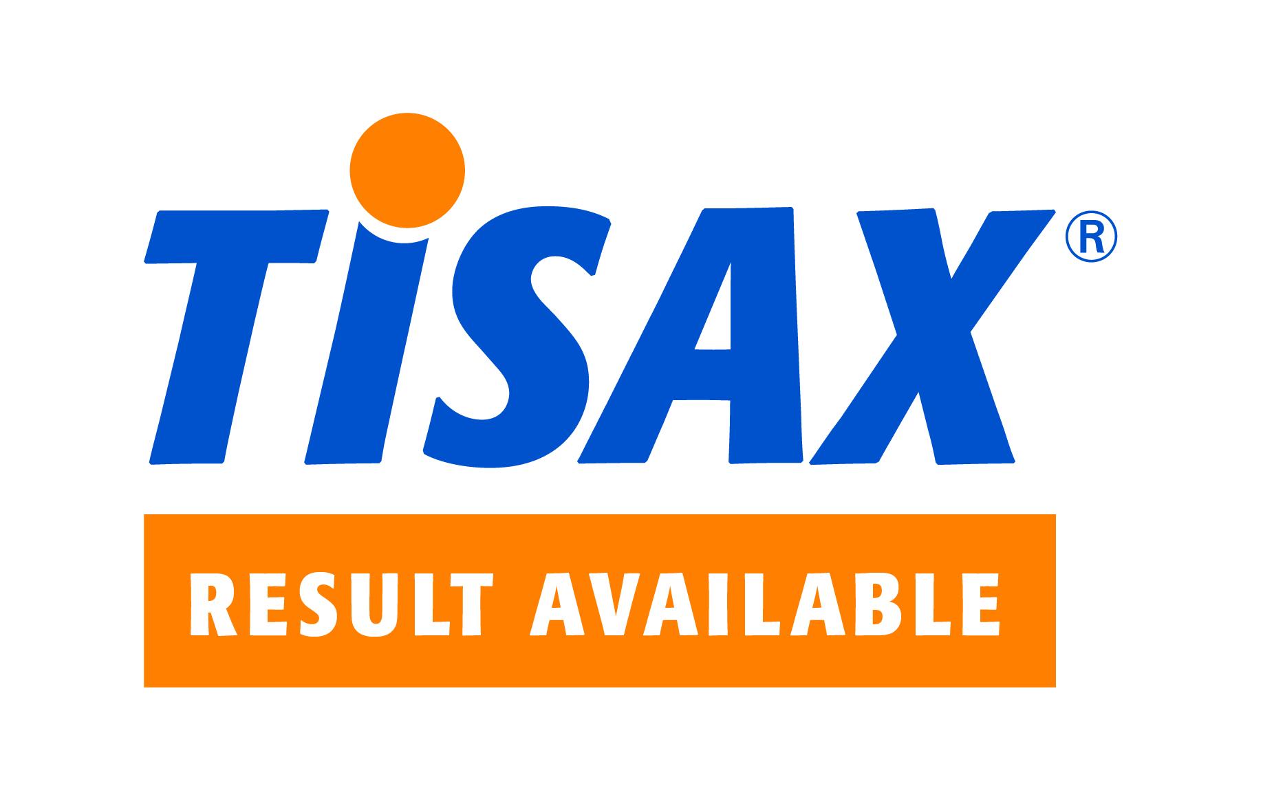 TISAX Result ohne Verlauf.jpg