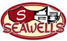 Seawell's Restaurant