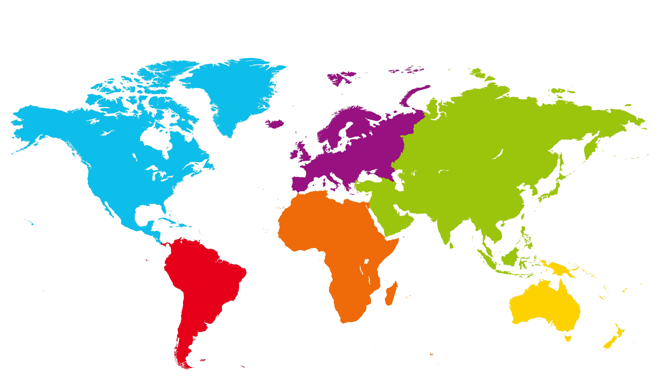 World-Map-copy.png