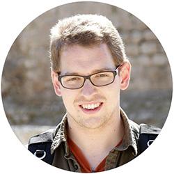 Jonathan-Smithies-profile.jpg