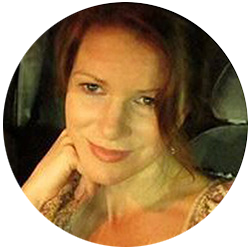 Carrie-Jones-Profile.png
