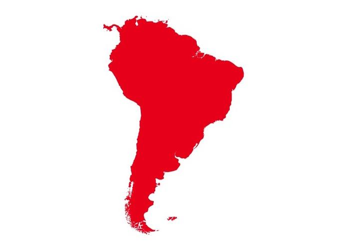 South-America-1.jpg