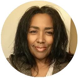 Pamela-Jones-Profile.png