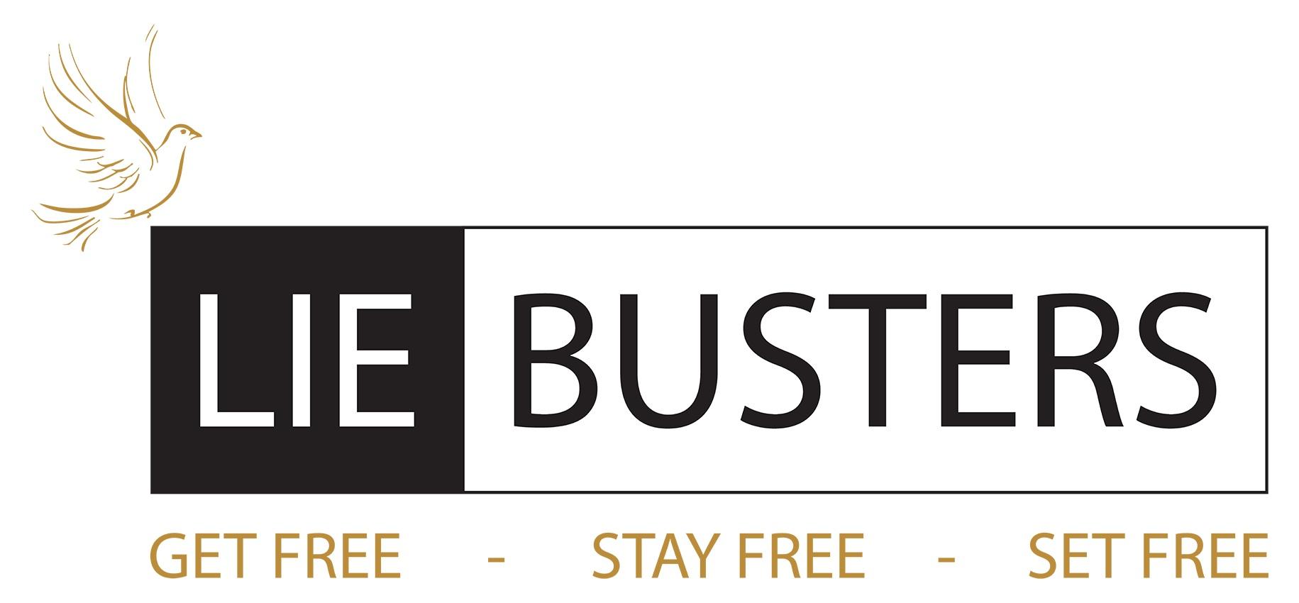 Liebusters+Logo+Gold+2+%281%29.jpg