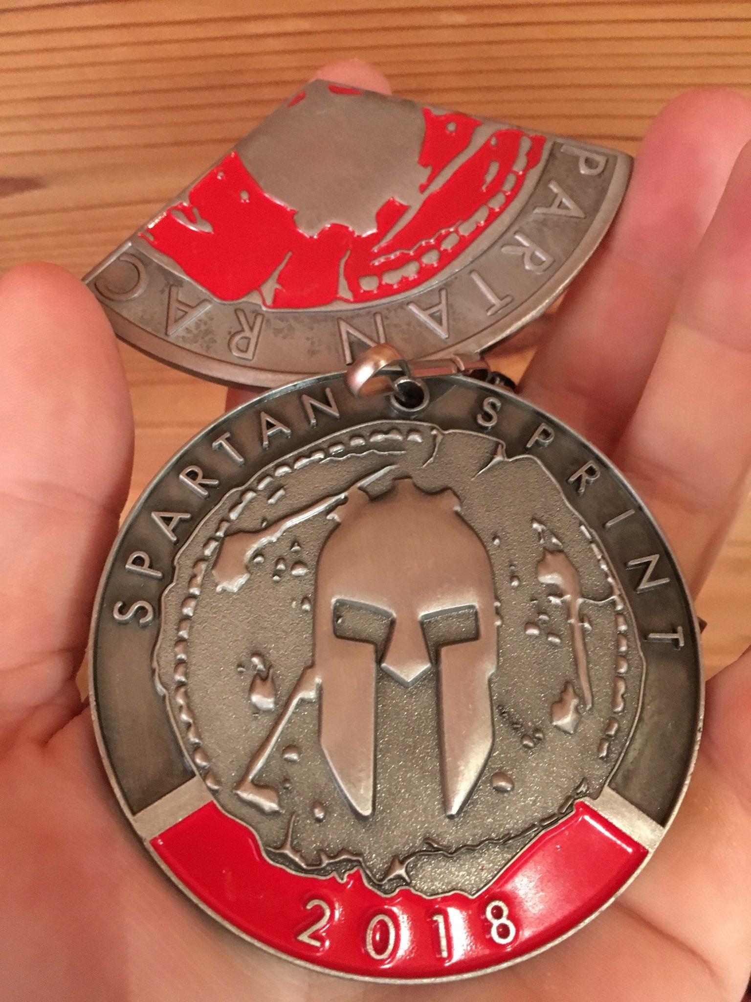 spartan medal.jpeg