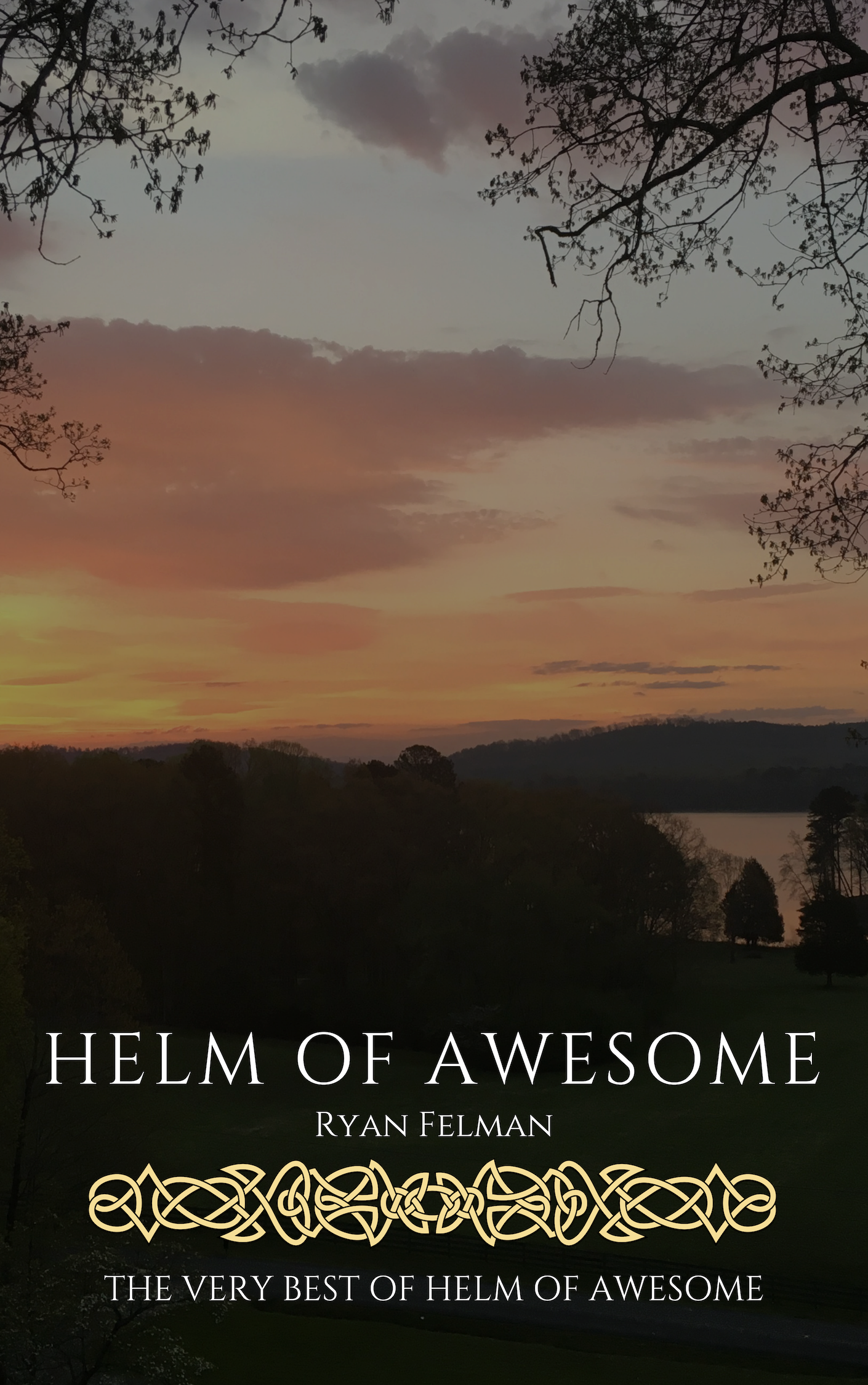 Helm of awesome Final Cover.png