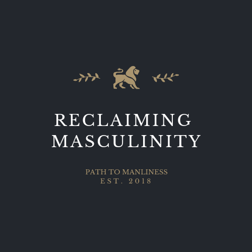 Reclaiming masculinity.png