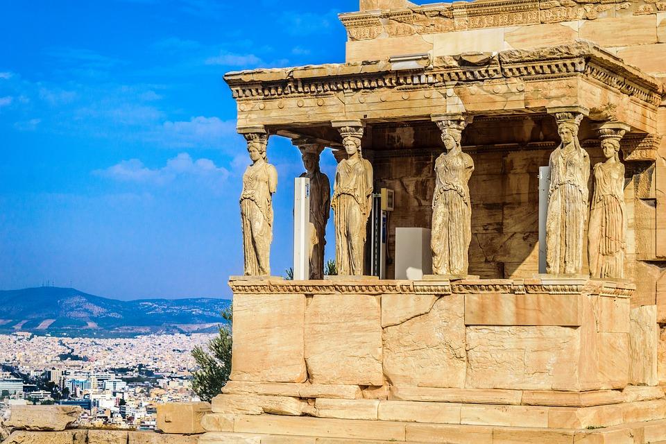 greek acropolis.jpg