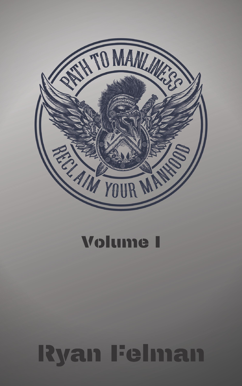 Volume I.png
