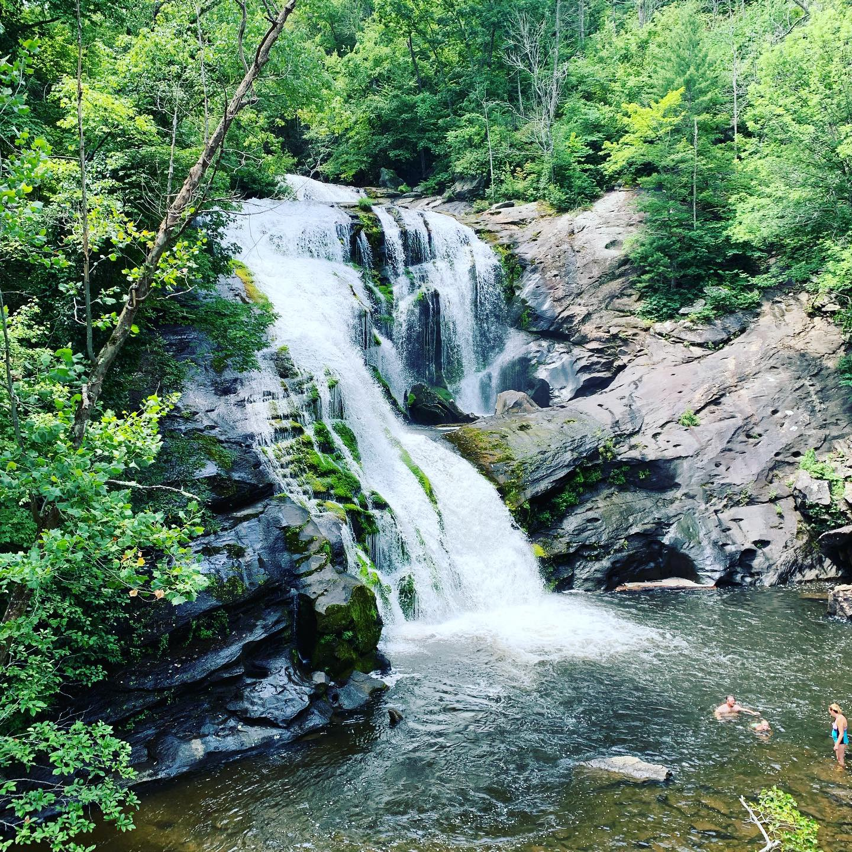 Bald River Falls.JPG