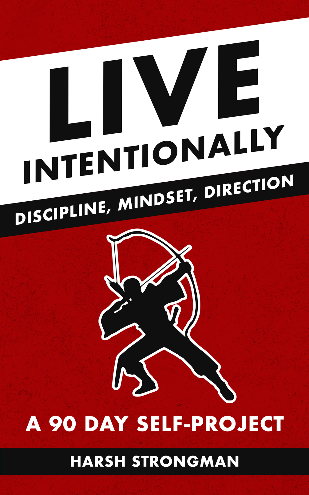 LMM cover.png