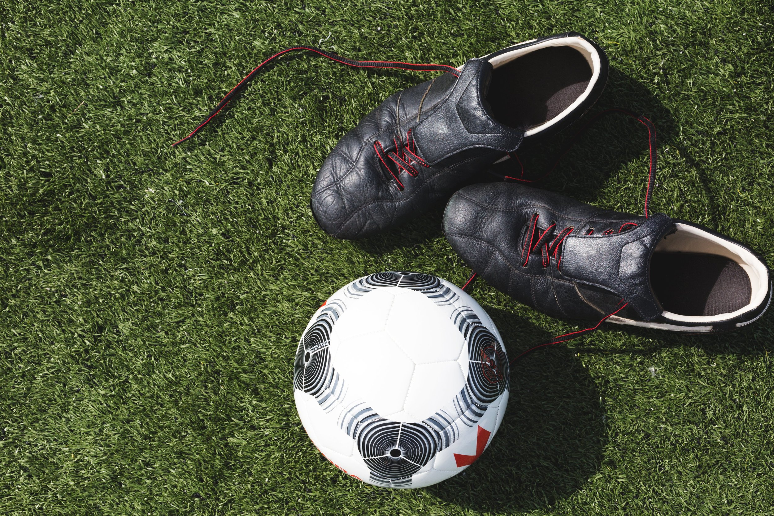 soccer-cleats-and-ball.jpg
