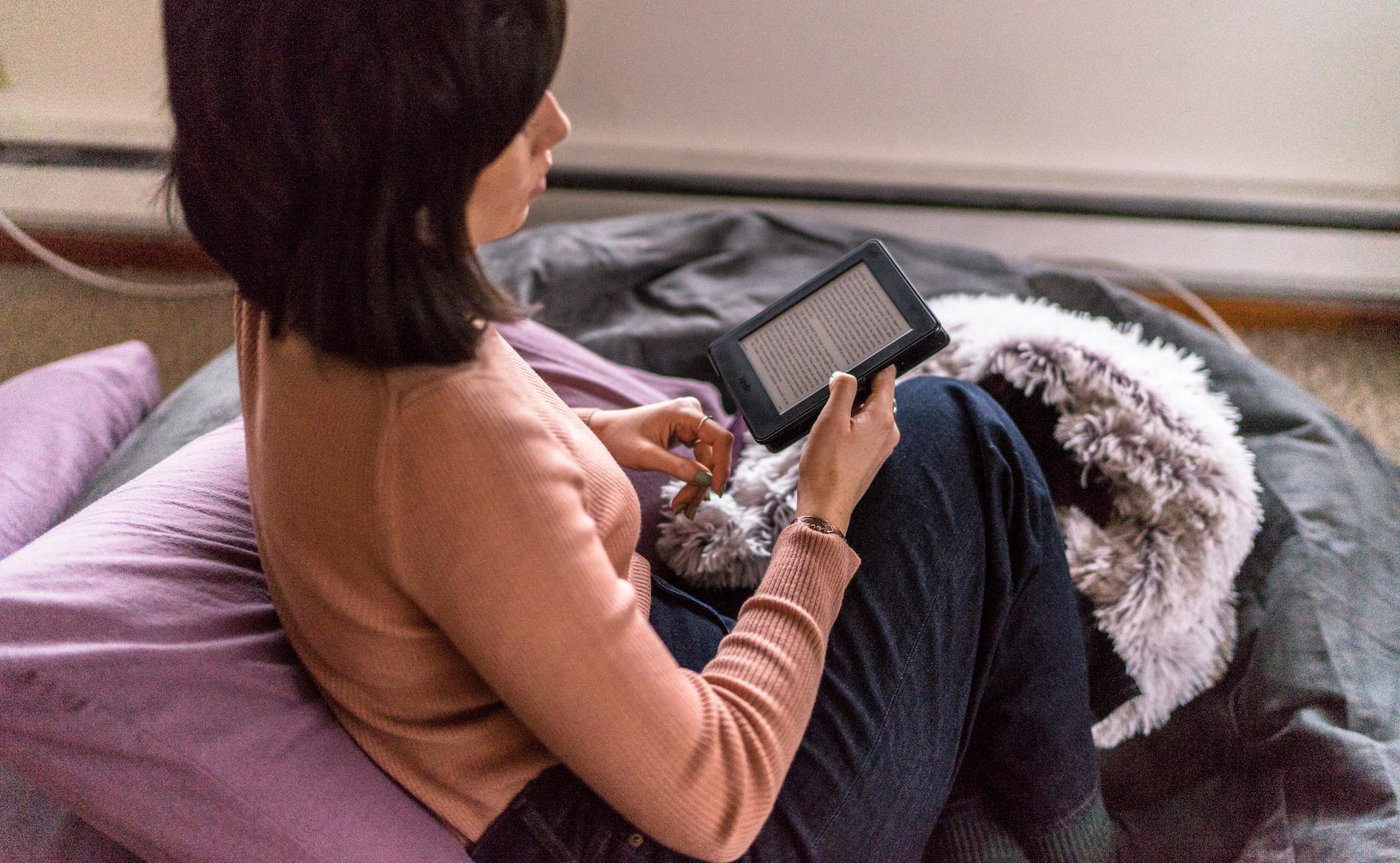women coworking space winston salem celie & squeak