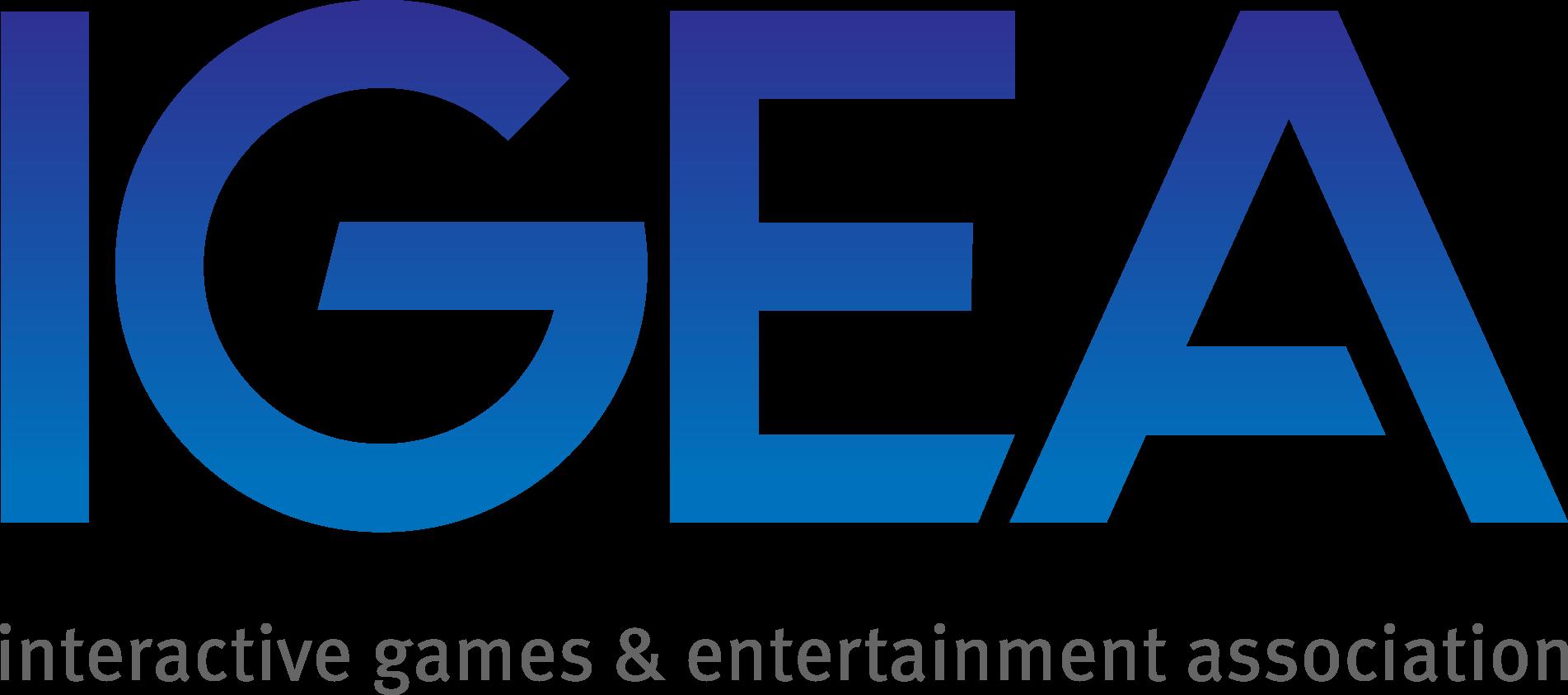 IGEA_Logo_RGB_Blue.png