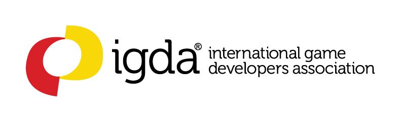 IGDA_Long_HEX-01.jpg