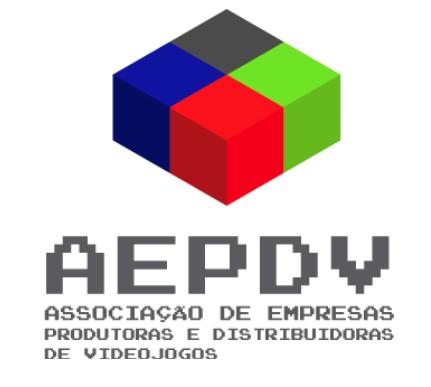 AEPDV2.PNG