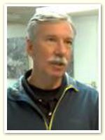 Jeff Osowski  Vice President  BIOGRAPHY