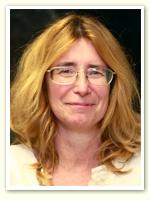 Denise Kroth  Treasurer  BIOGRAPHY