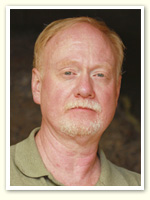 Jeffrey Winkler