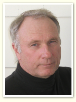 Michael A. Pierce   BIOGRAPHY