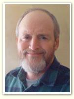 Robert Hauck, Sr.   BIOGRAPHY