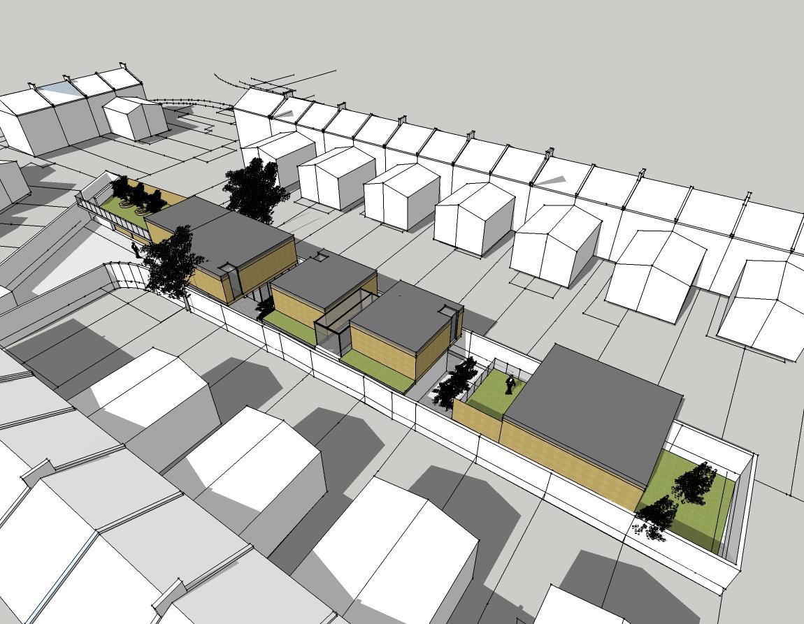 Builder's Yard 004.jpg