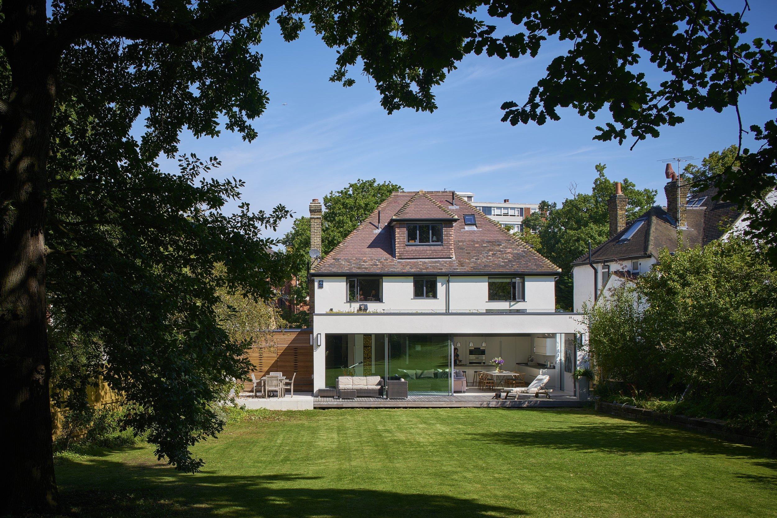 170811 RDA Dulwich Wood 038.jpg
