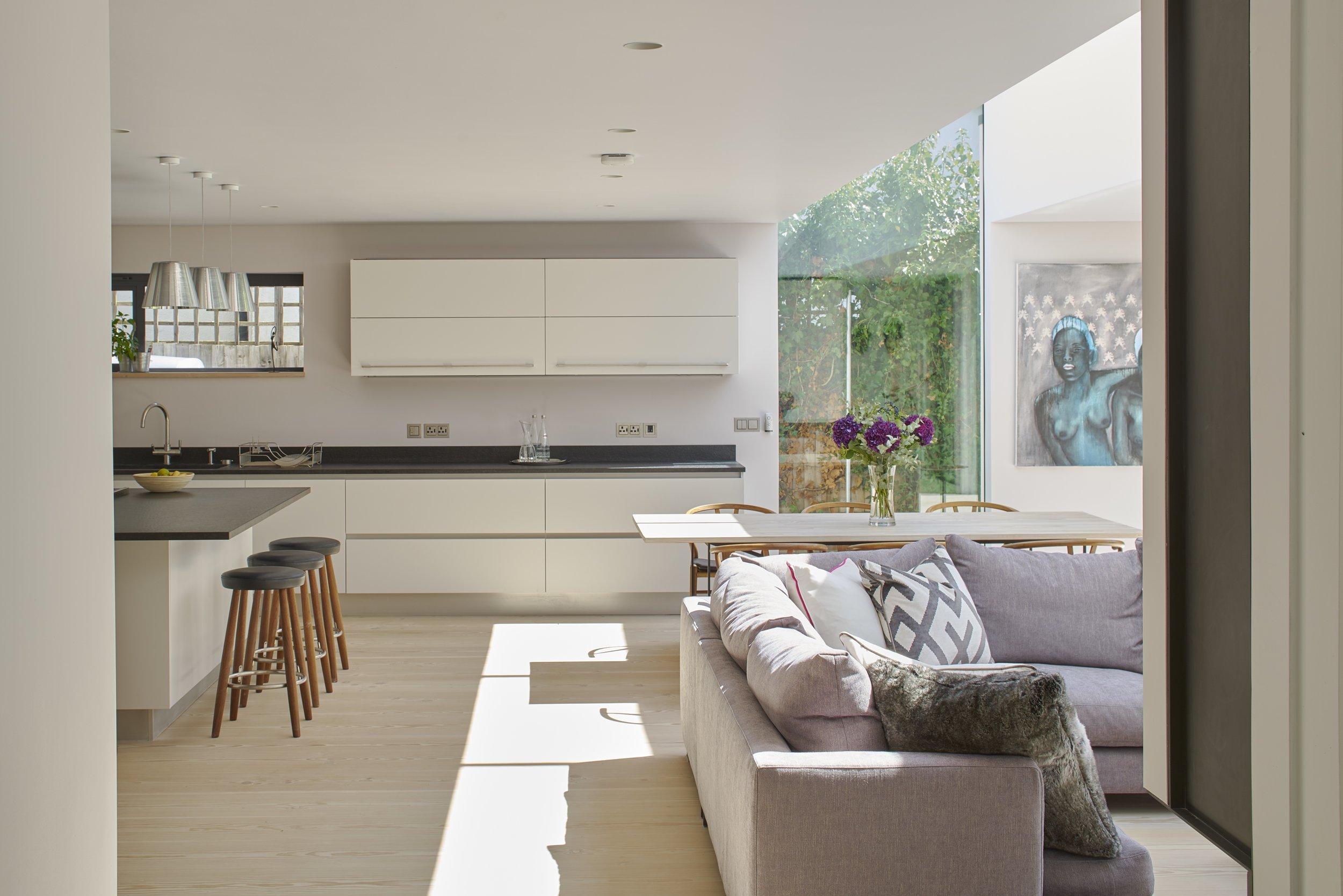 170811 RDA Dulwich Wood 117.jpg