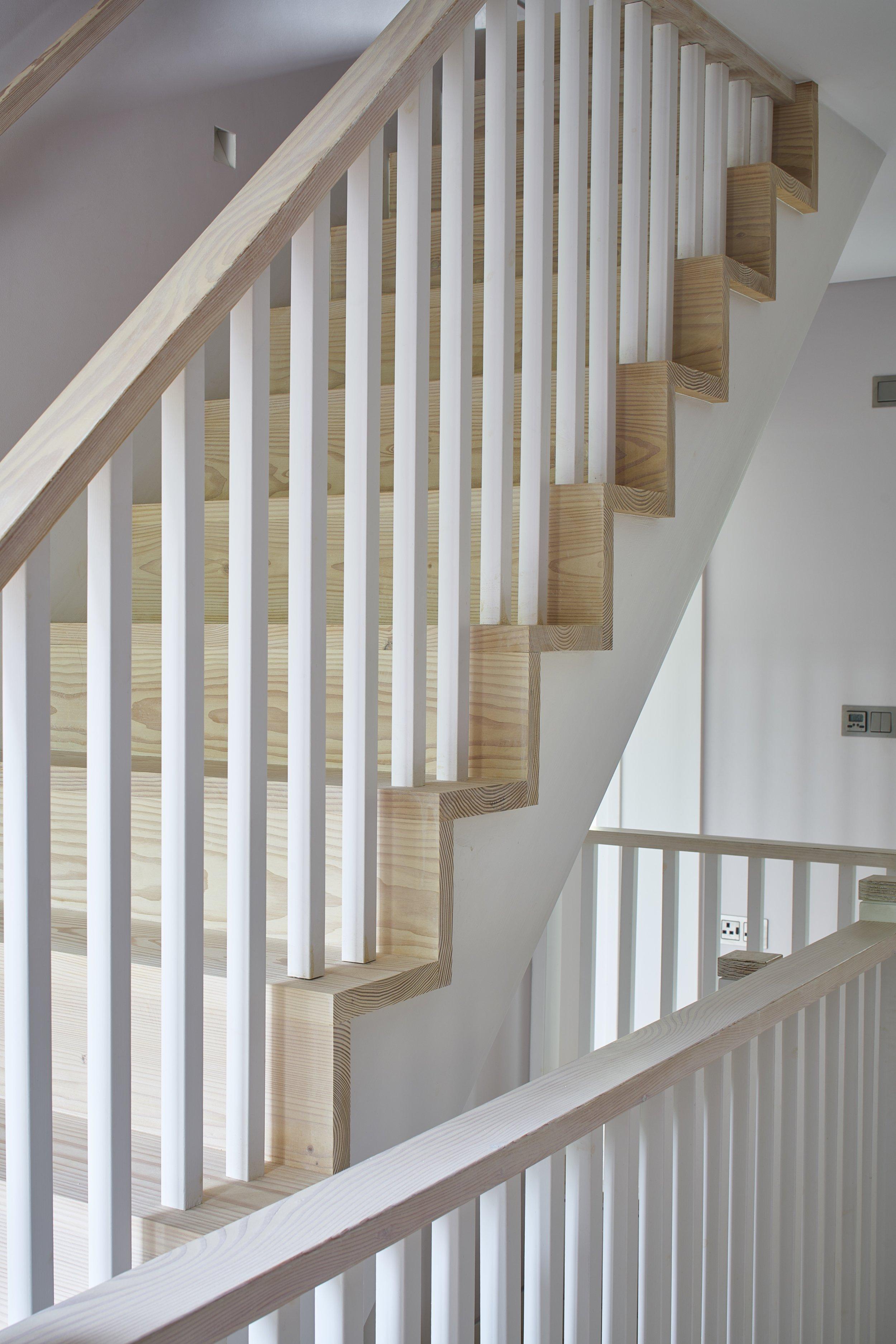 170811 RDA Dulwich Wood 217.jpg