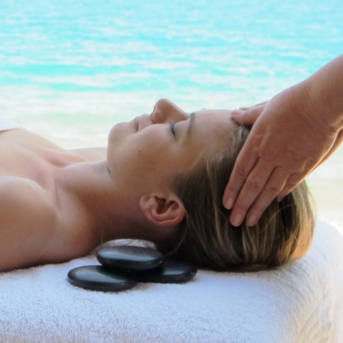Lake Shore Lodge Tz - Lake Tanganyika - Spa - Massages.jpg