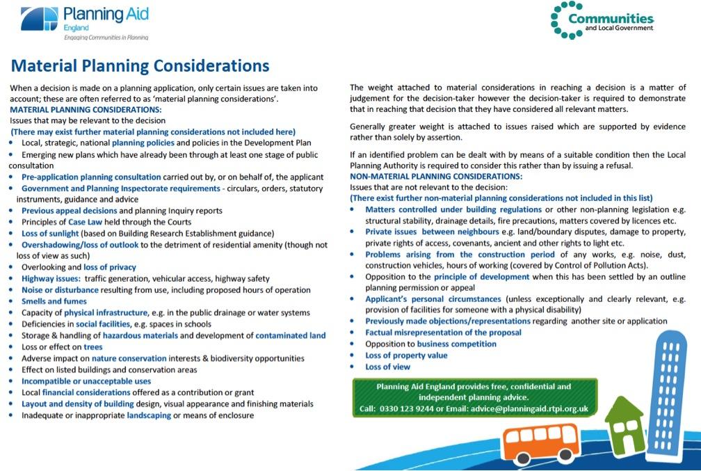 Material Considerations in Planning.jpg