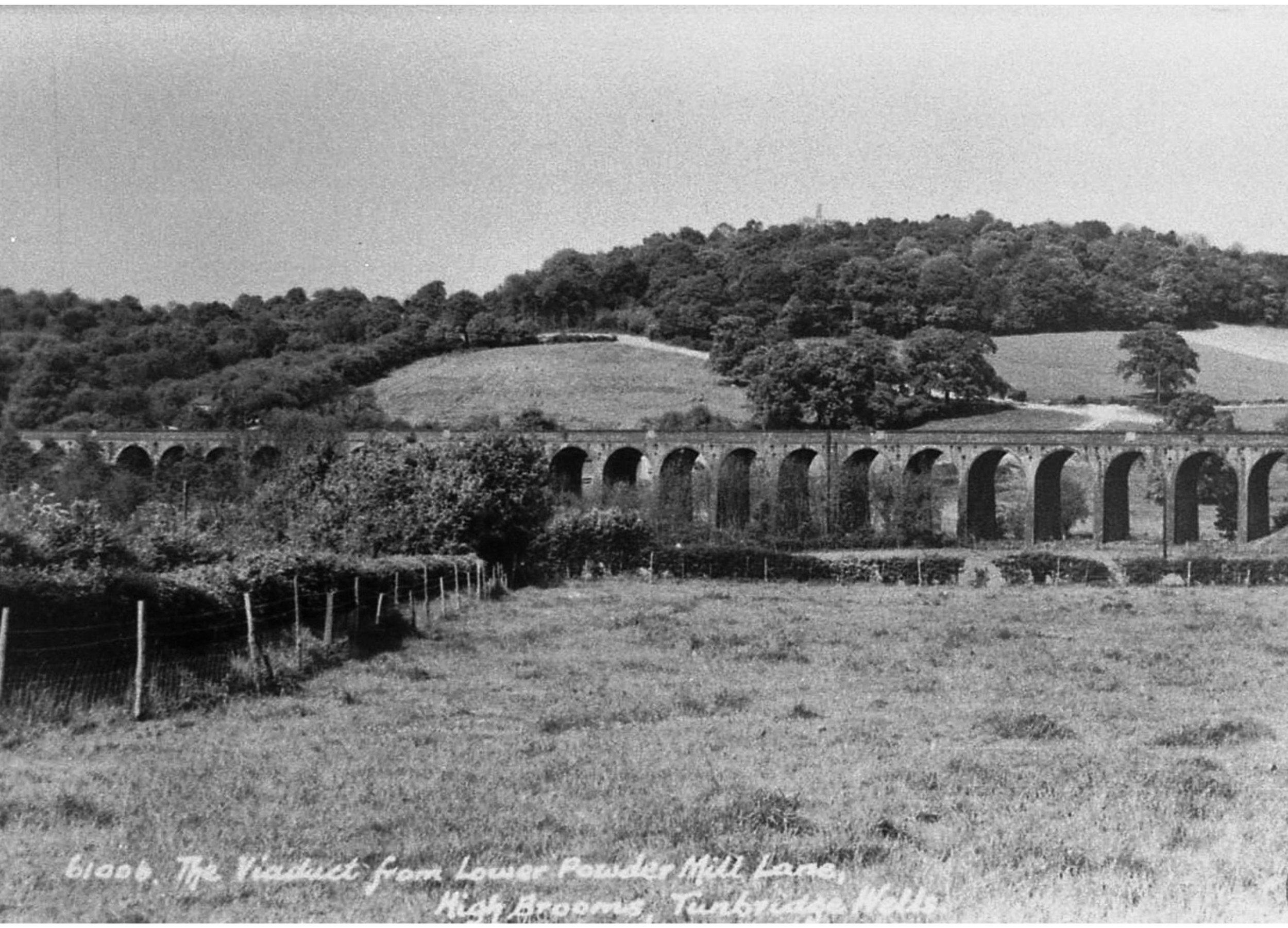 The Viaduct (No.36)