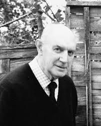 Ralph Usherwood
