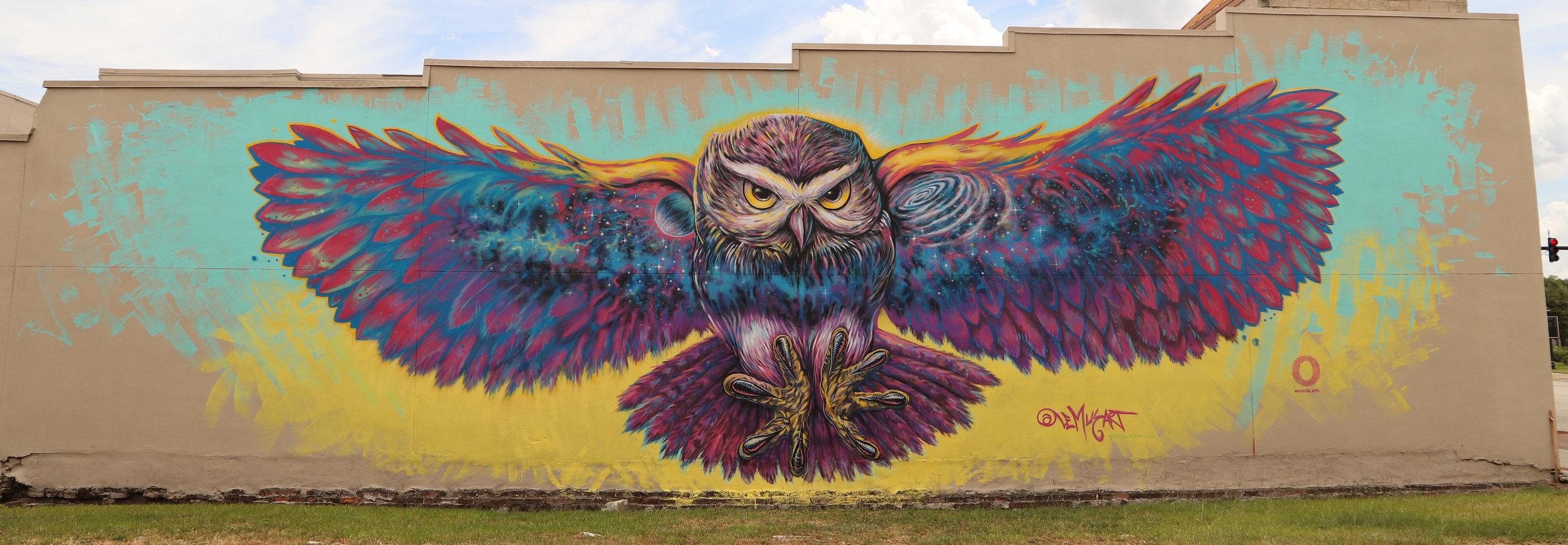 Cosmic Owl - Lemus.jpg