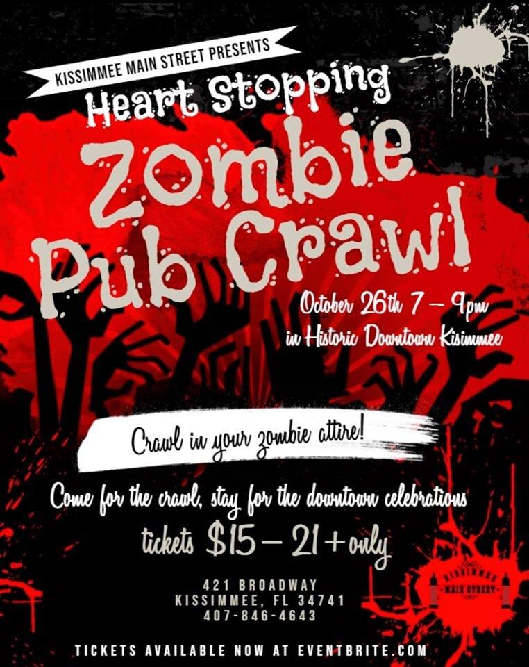 Heart Stopping Zombie Pub Crawl.jpg