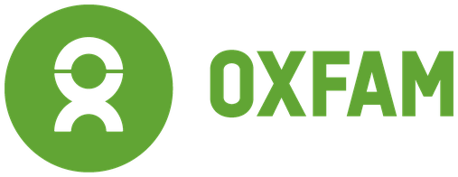 PPC And Shopping - Oxfam
