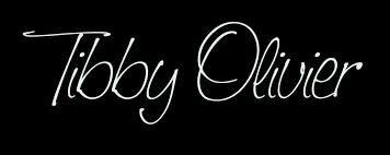 tibby olivier.jpg
