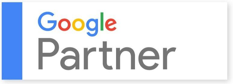 Google partner Transparent.png
