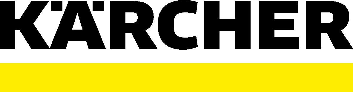 Karcher Logo Transparent.png