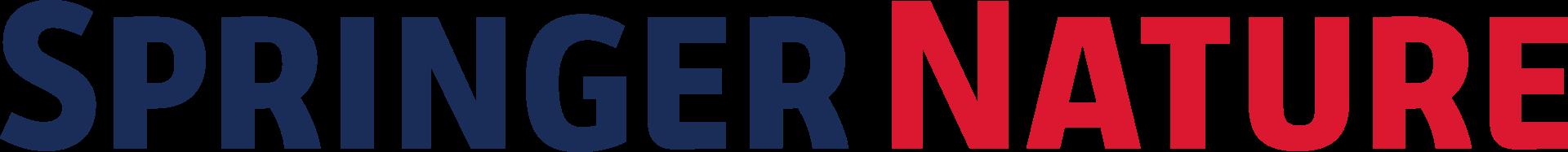 1920px-Springer_Nature_Logo.png