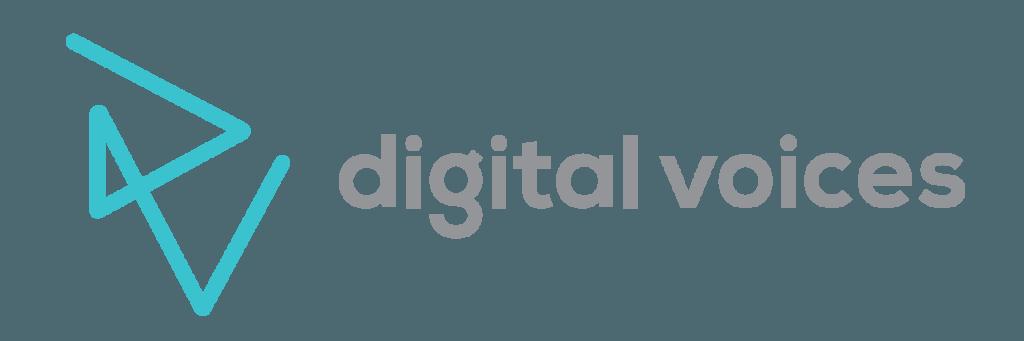 Digital-Voices-1024x341.png