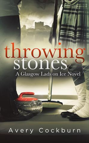 throwingstones.jpg